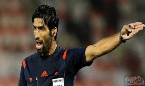 القطري خميس المري ي دير نهائي كأس آسيا للشباب Football Mens Tops Men S Polo Shirt