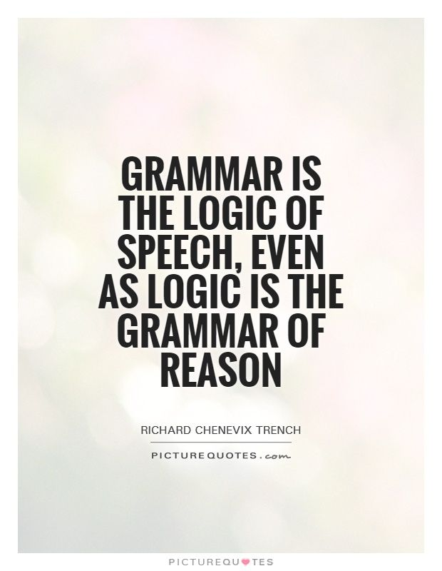 Image Result For Quotes About Grammar Used Quotes Quotes Being Extraordinary Grammar Quotes