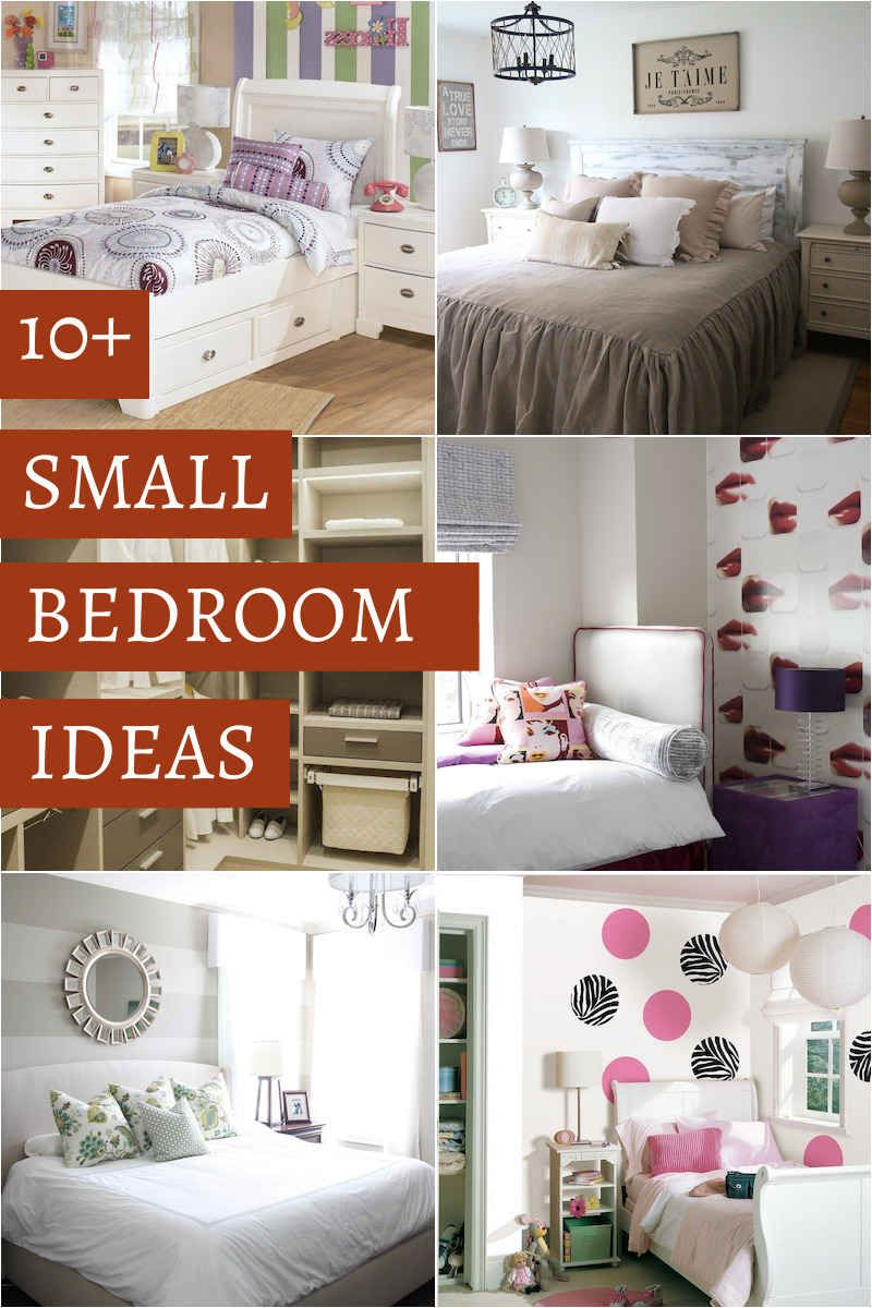 While There Are Several Variations On Adequate Storage Solutions And E Saving Beds Overall