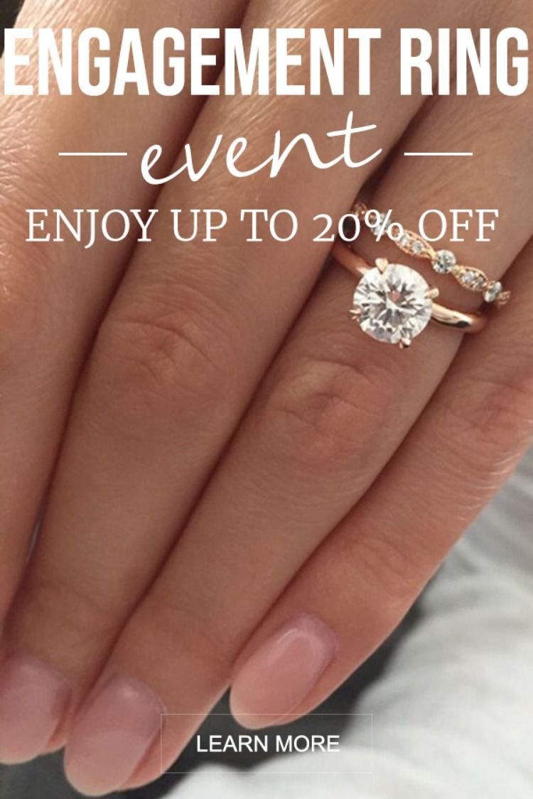 Engagement Ring Special Wedding Rings For Women Wedding Ring Bands Mens Wedding Bands
