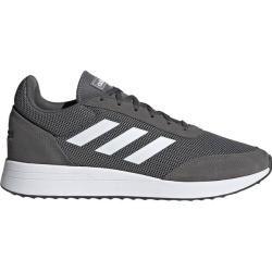 Photo of Adidas Herren Run 70s Schuh, Größe 40 ? In Grefou/ftwwht/gresix, Größe 40 ? In Grefou/ftwwht/gresix