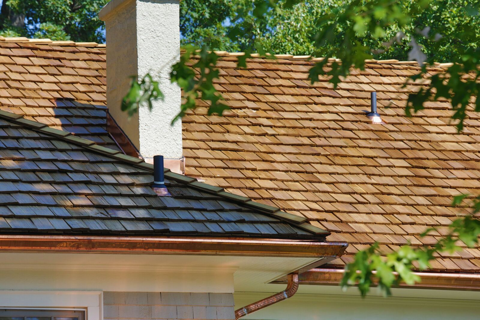 Pin By Dnb Construction Llc On Roofing Roofing Plants House