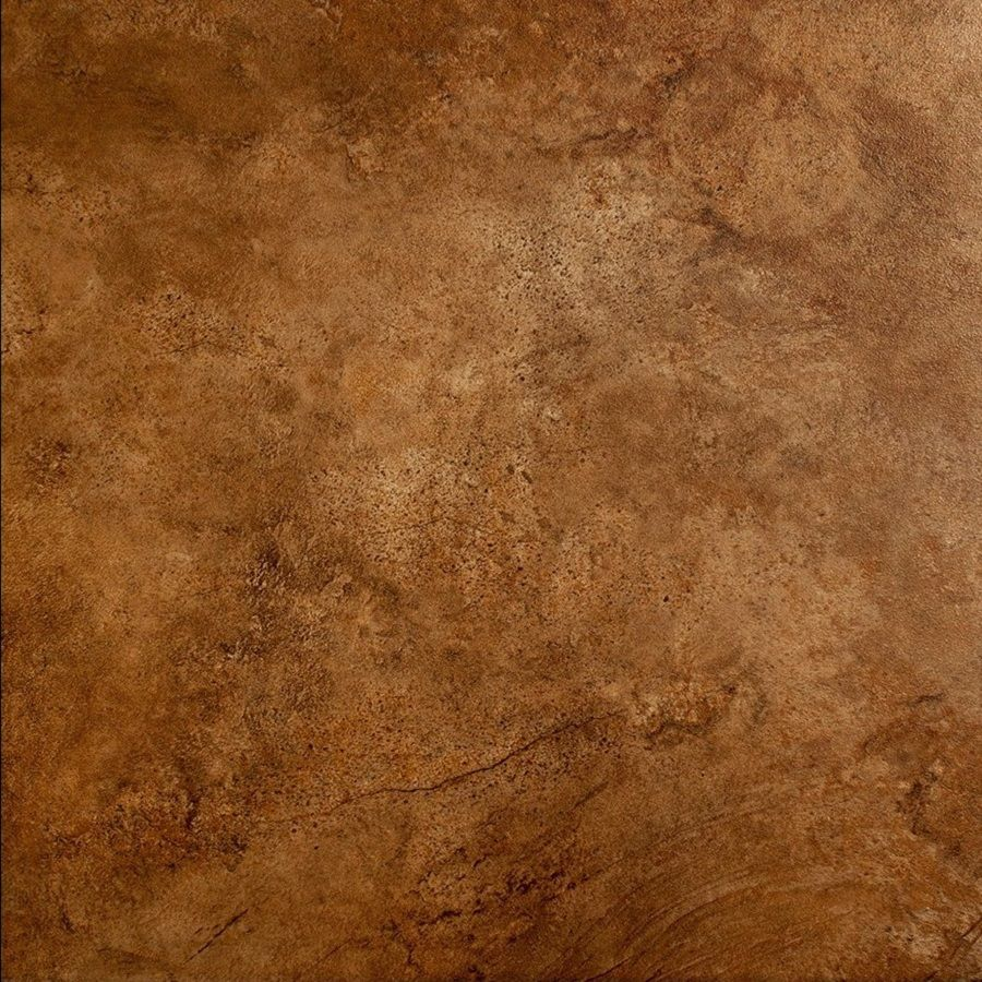 Style selections mesa rust porcelain floor and wall tile common style selections mesa rust porcelain floor and wall tile common 18 in x doublecrazyfo Choice Image