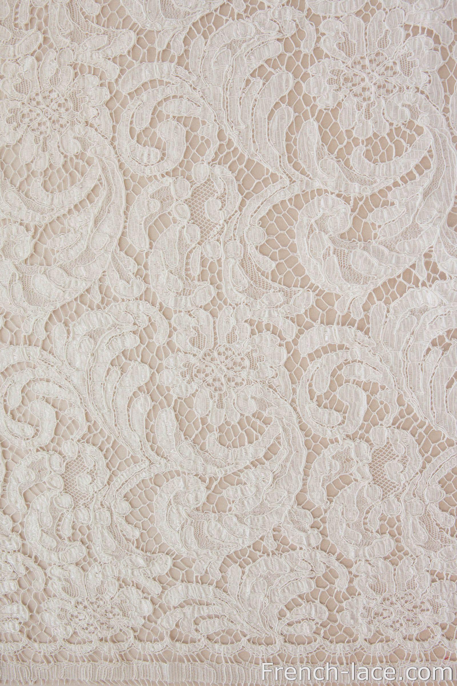 Wedding White Lace white lace google search body art pinterest fabric