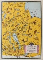 Alexandre Antique Prints, Maps and Books