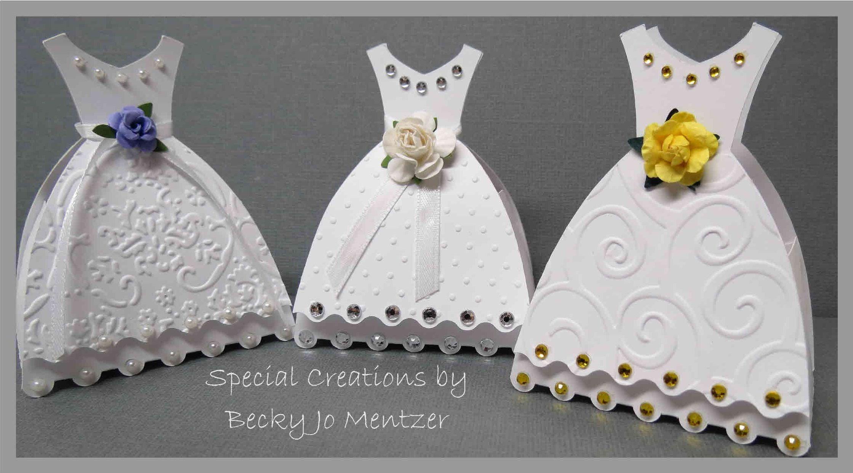 3d Dress Box - Silhouette Online Store Design #25454 by Jennifer ...