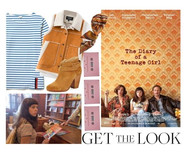 """""""Get the Look"""" by stylist-couture ❤ liked on Polyvore"""