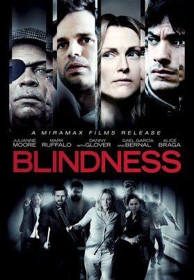 Regarde Le Film Blindness  Sur: http://streamingvk.ch/blindness-en-streaming-vk.html