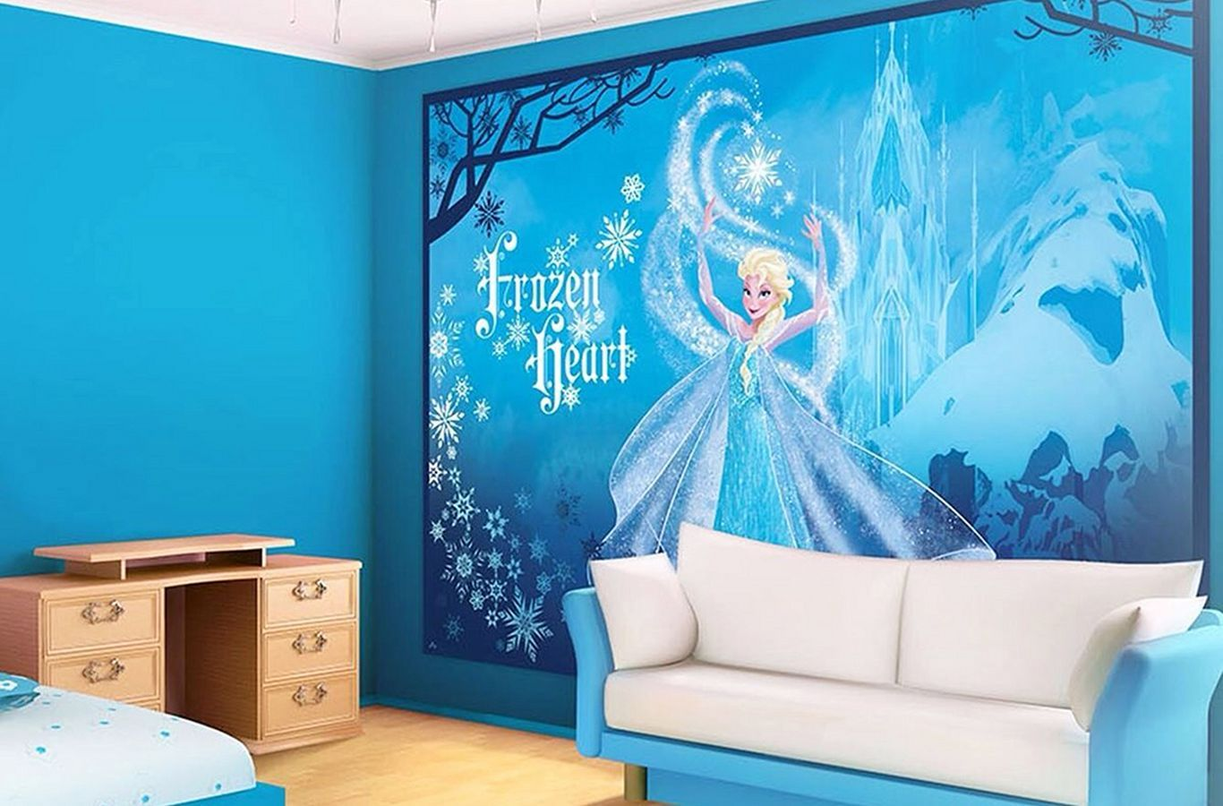nice 35 best disney decorations ideas for happy your kids