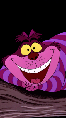Can We Describe Your Personality In Three Disney Characters?