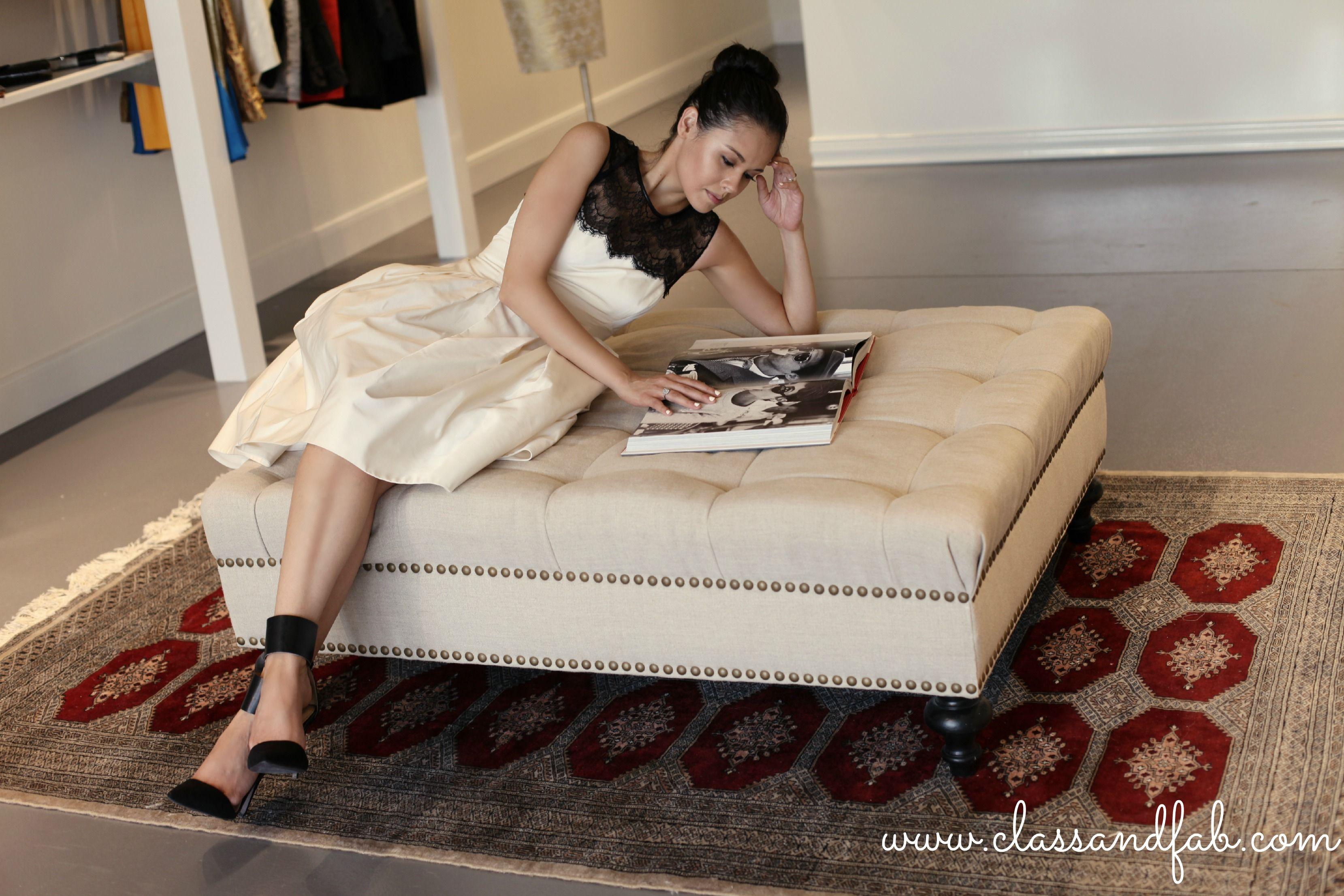 Interview at #BOEMagazine #Classandfab #Classy and Fabulous #MonicaAbney #Fashion #Style #Blogger #USA #Coco #Chanel #Lanvin #VictoriaBeckham #OscardelaRenta #CarolinaHerrera #Chloe #OliviaPalermo #Hermes #AudreyHepburn