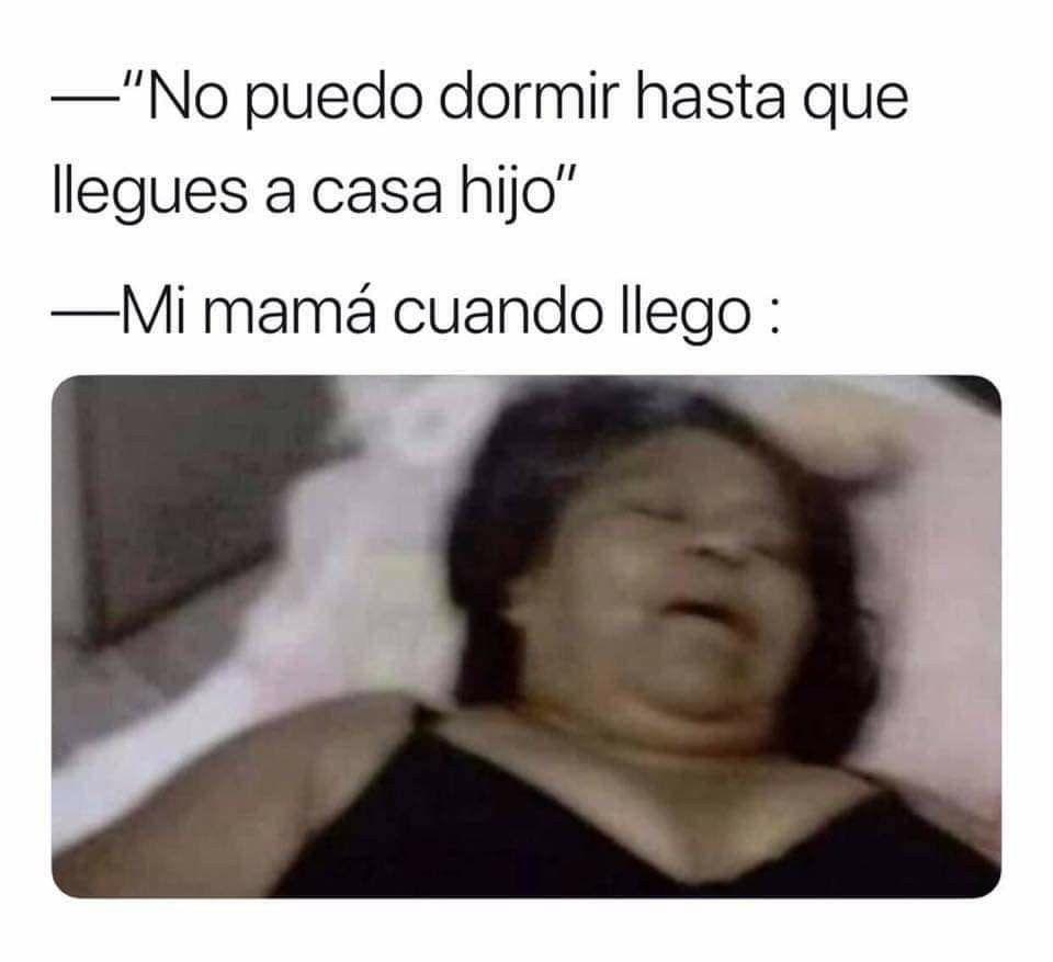 Pin De Antonieta Del Carmen Higuera R En Memes En 2020 Memes Divertidos Memes Comicos Memes Chistosisimos
