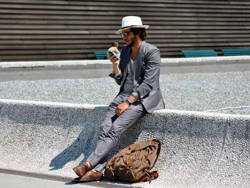 hat policy - www.witrin.hu