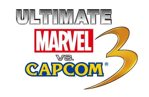 Marvel Vs Capcom 3 Fate Of Two Worlds Logo Pdf File Amaterasu C Capcom Captain America Chris Redfield Chu Marvel Vs Capcom Ultimate Marvel Marvel Vs