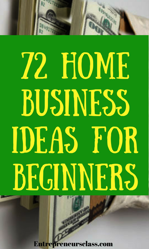 business plan in nigeria work from home ideas for indian moms