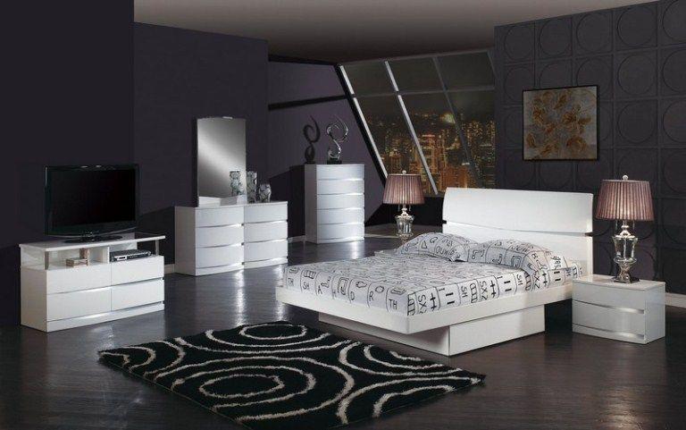 Beautiful! Sooo Futuristic ) Contemporary/ Modern Furniture