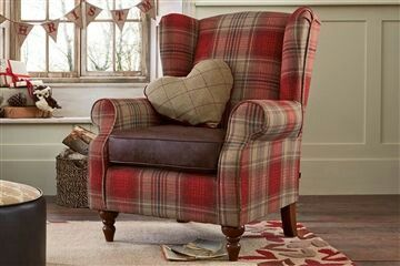Sherlock Chair Next Home Living Room