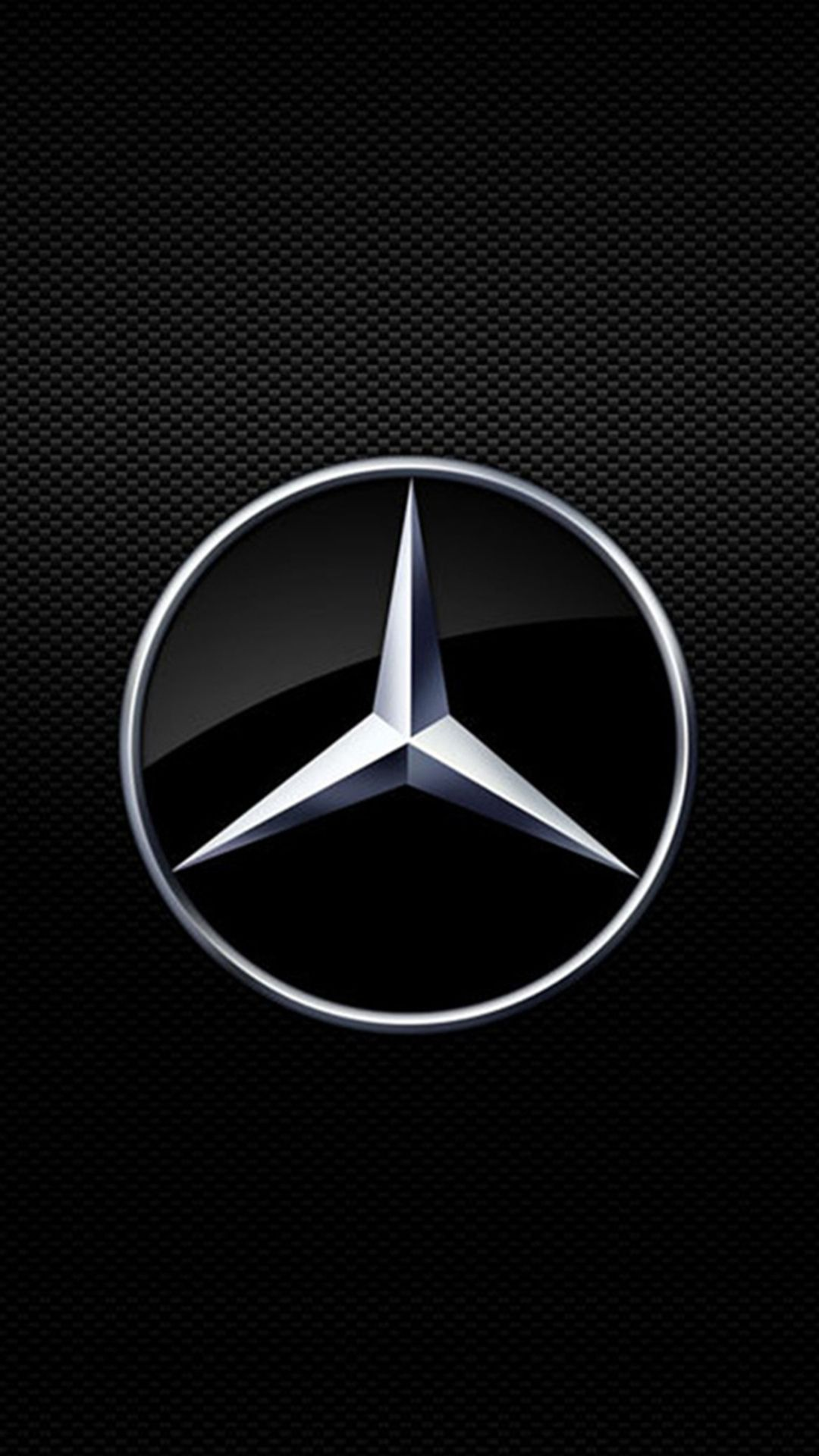 Mercedes Logo, Mercedes-Benz Car Symbol Meaning and History | Fondos de pantalla de coches ...
