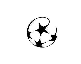 Soccer Logo Soga Soccer Tattoos Soccer Logo Batman Logo Tattoo