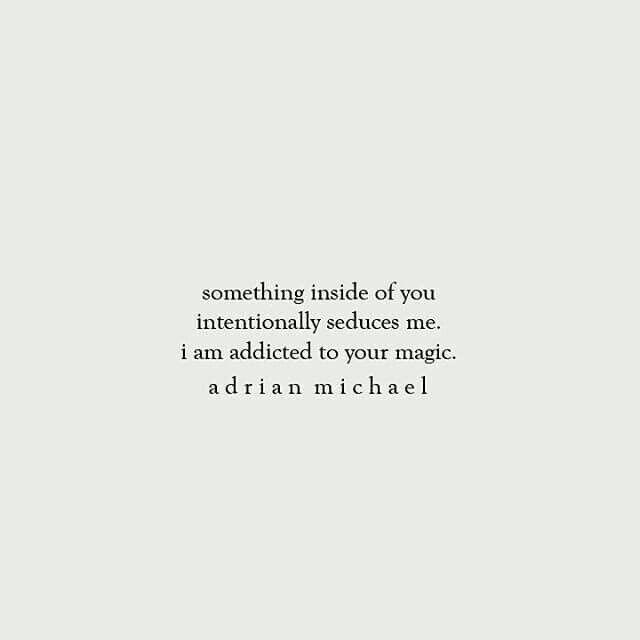 Adrian Michael Avec Images Mots Petit Mot