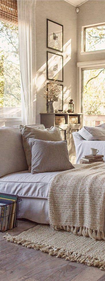 Rustic Interior Design Styles Home Bedroom Home Interior