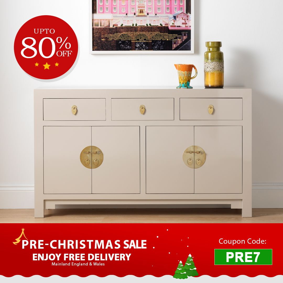 Furniture Direct Uk Boxing Day Furniture Sale Deals 2018 For The