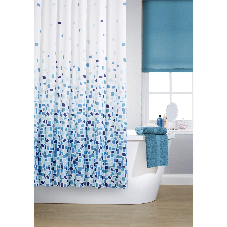 the range bathroom pinterest shower rail beautiful