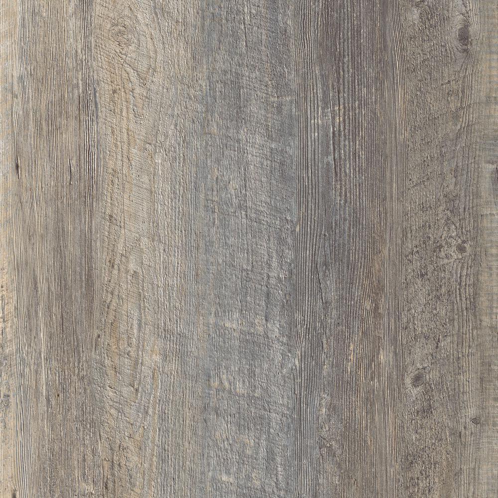 Lifeproof Take Home Sample Tekoa Oak Luxury Vinyl Flooring 4 In X 4 In 1001148102 Luxury Vinyl Plank Flooring Vinyl Plank Flooring Vinyl Flooring