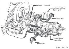 Resultado de imagen para vw beetle engine blueprint (With