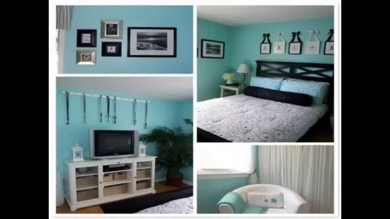Best Stunning 9X9 Bedroom Queen Bed Ideas Capsula Us 640 x 480