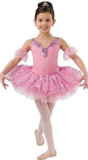 af250f448 Fantasia Infantil Bailarina Princesa Aurora Curto Halloween Carnaval ...