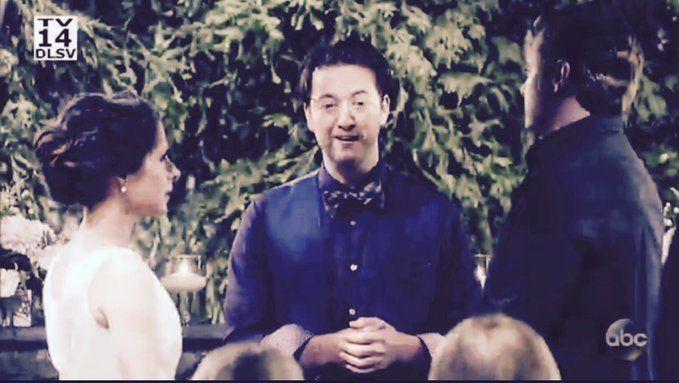 Jasam wedding preview for Sept 2 ,2016