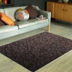 Bricklane Rug by Plantation- Home Design Carpet #carpet #design