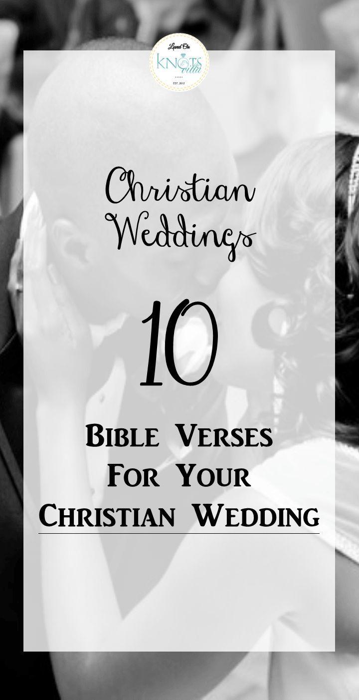 Bible Quotes For Wedding Wedding Bible Verses 10 Verses For The Wedding  Knotsvilla