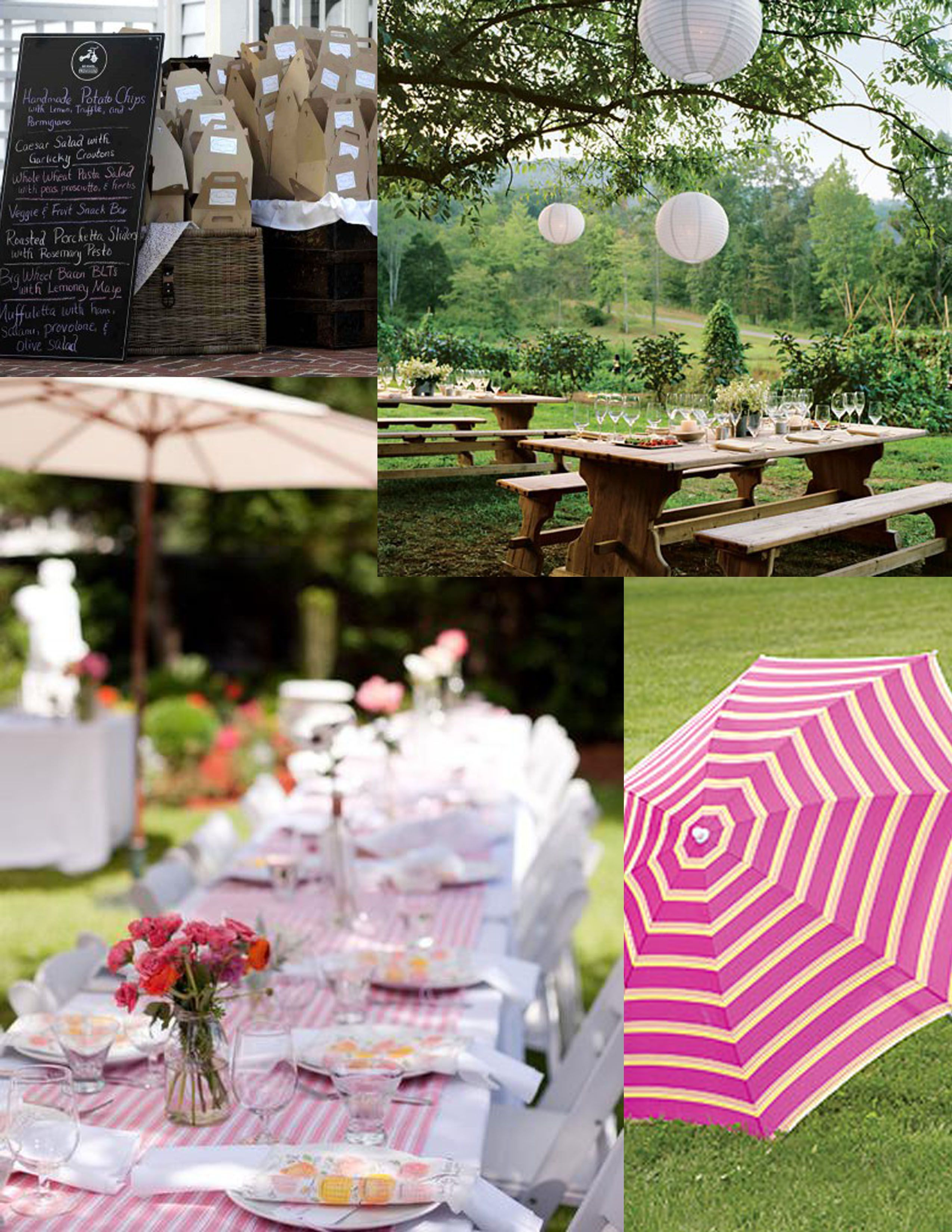 images of outdoor picnics | My thoughts are... Cancel reply
