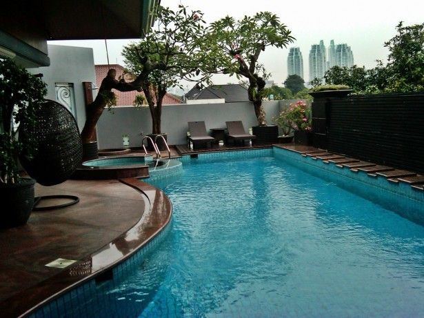 Home swimming pool design | Pools | Swimming pool house, Swimming ...