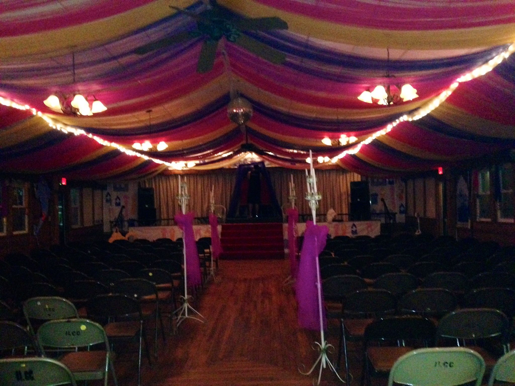 us of events range wide quickly conferences room how vast for a pipes dressing drapes uses allows drape pipe kent our temporary stock to ceiling l install hang hire live including