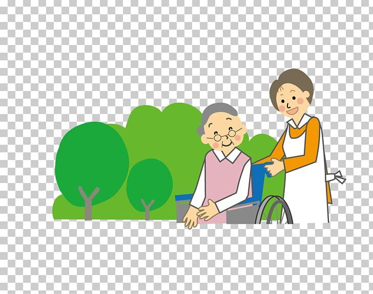 Caregiver old age longterm care insurance personal care