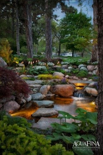 Pin de Bibiana Mesa en Ideas Para Jardin Pinterest Terrazas