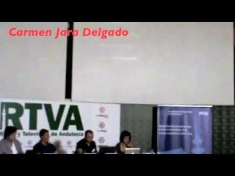 Gamificacion y transmedia (2/2).m4v