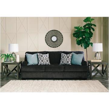 Best 1410138 Ashley Furniture Charenton Sofa Ashley Furniture 640 x 480