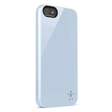 custodia sena iphone 5s