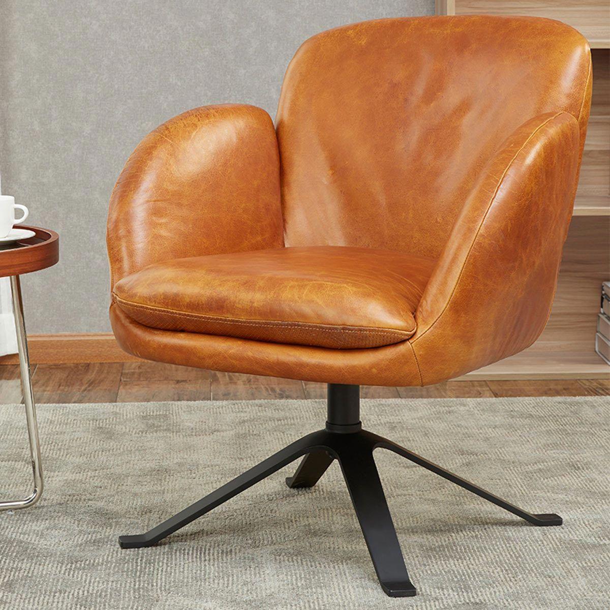 Home Depot Adirondack Chairs SmallFamilyRoomChairs