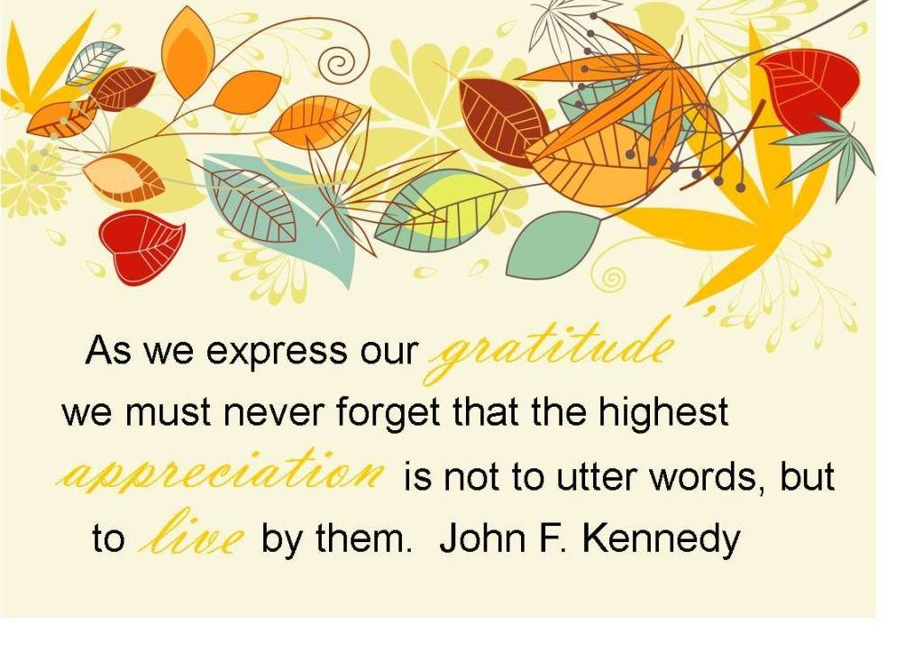 9 Best Card Sayings Thanksgiving Images On Pinterest Card