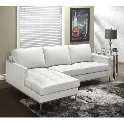 Lind Furniture 244 Series Sectional Upholstery Top Grain Leather Sofa Leather Sectional Sectional Sofa Couch