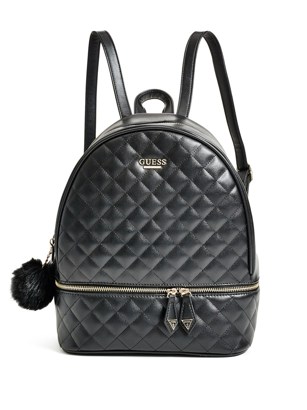 50% off amazing quality 2019 hot sale Buena Backpack | Products | Guess backpack, Guess handbags ...