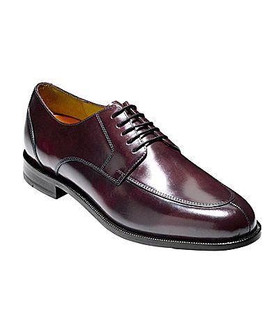 cole haan big and tall