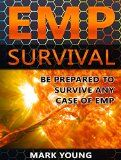 Free Kindle Book -  [Nonfiction][Free] EMP Survival: Be Prepared To Survive Any Case of EMP (EMP Survival, EMP Survival books, EMP Survival novels) Check more at http://www.free-kindle-books-4u.com/nonfictionfree-emp-survival-be-prepared-to-survive-any-case-of-emp-emp-survival-emp-survival-books-emp-survival-novels/