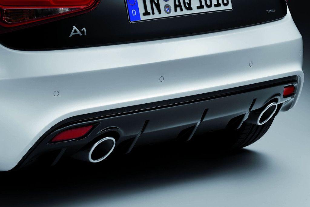 audi-a1-quattro-2012-06-10606520nqsgl.jpg (1024×683)