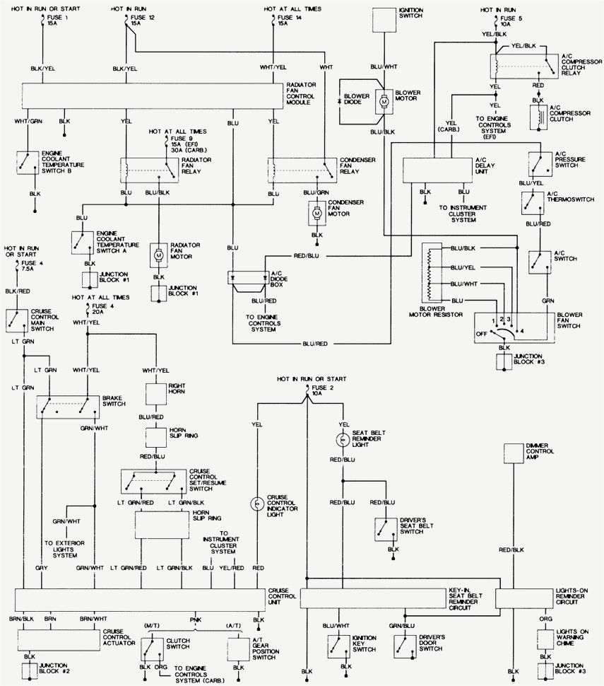 2001 Honda Civic Wiring Diagram from i.pinimg.com